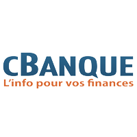 Cbanque%20 %20200x200
