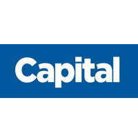 Capital%20 %20200x200