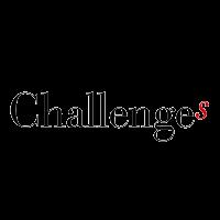 Challenges%20 %20200x200