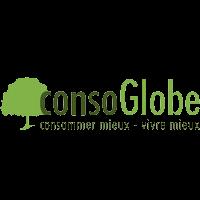 Consoglobe%20 %20200x200