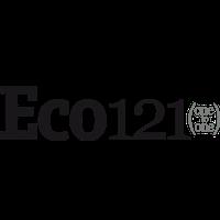Eco121%20 %20200x200