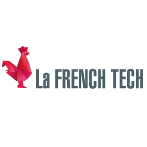 French%20tech