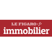 Le%20figaro%20immobilier%20 %20200x200