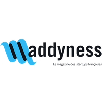 Maddyness%20 %20200x200